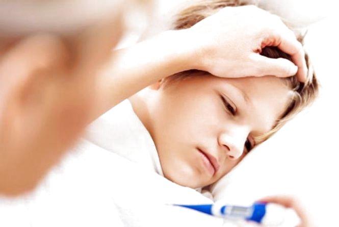 Ліки від грипу є, ще й безкоштовні на перші 2-3 дні. Перевіримо?