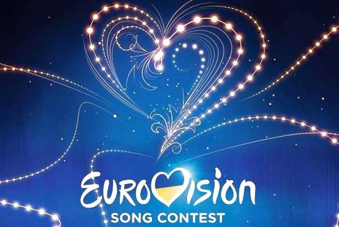 На участь в Євробаченні подали заявки дві співачки та чотири групи з Вінниці (ВІДЕО)