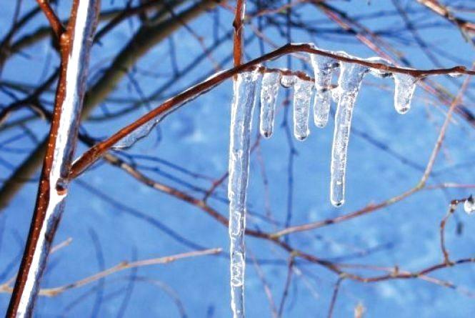 Синоптики розповіли, коли закінчиться зима та яким буде літо 2017 року