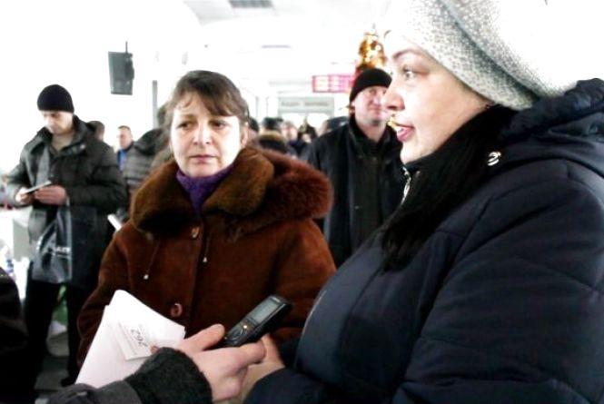 5757 підприємців «закрилися» на Вінниччині — ФОПагеддон продовжується
