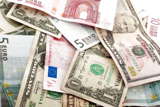 Курс валют від НБУ на 10 січня: після Різдва долар і євро різко дорожчають