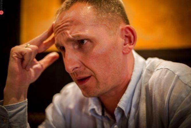 Гучну справу «держрада Шевцова» закрили. Шевцов судиться щодо звільнення