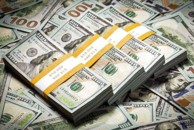 Курс валют від НБУ на сьогодні, 12 січня - долар і євро трохи падають