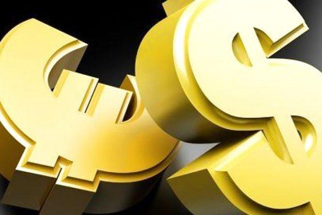 Курс валют від НБУ на 18 січня. Долар дешевшає, євро дорожчає
