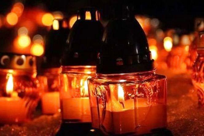 Сьогодні на майдані Небесної Сотні вшанують пам'ять загиблих «кіборгів»