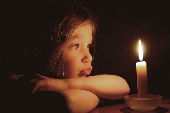 Де в вівторок мешканці Вінниці сидітимуть цілий день без світла