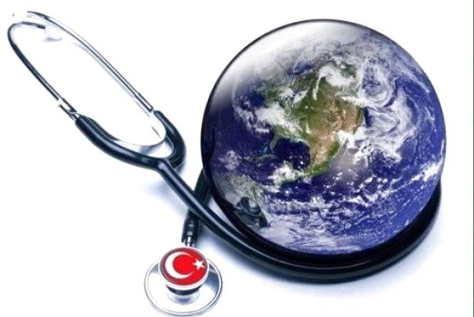 Що таке медичний туризм, і куди мандрувати за здоров'ям (Прес-служба компанії Healthpartner)