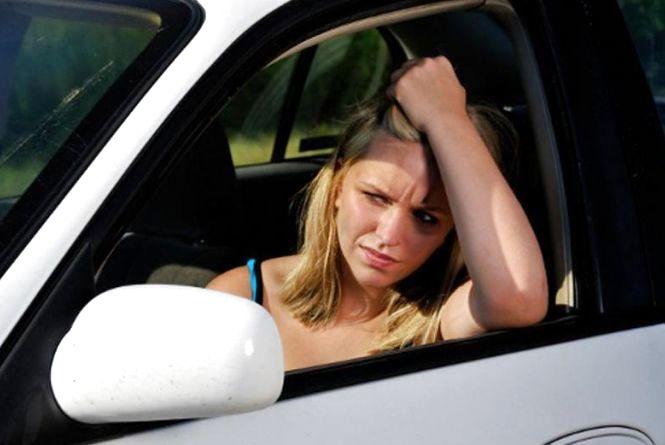 Водіїв чекають регулярні «перевірки знань». Як відреагували вінничани на це