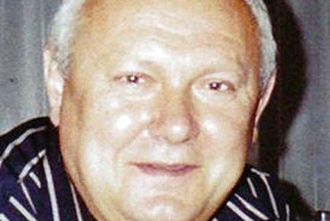 Вінничанин Анатолій зник. Допоможіть його знайти. ФОТО