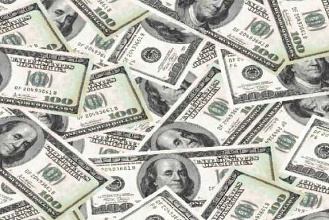 Курс валют від НБУ на 29 січня. Долар і євро дешевшають