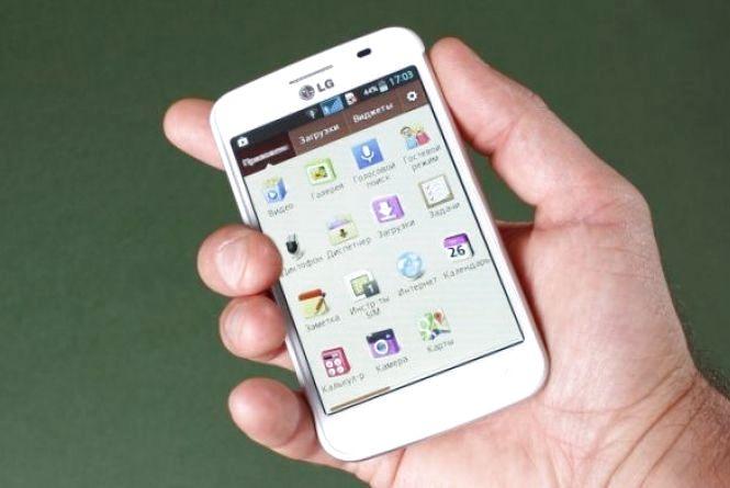Не минуло й півроку: зек за мобілку «LG» побив 58-річну жінку