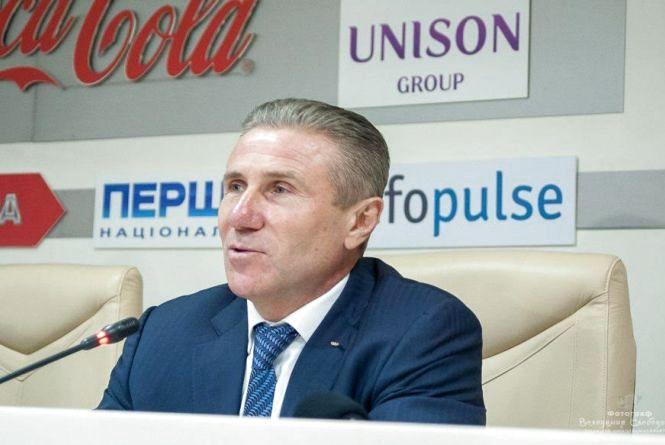 Сергій Бубка назвав перемогу вінницьких медійників на Всеукраїнських конкурсах фантастичною