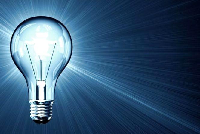 У Вінниці сьогодні, 8 лютого, без світла будуть жителі двох будинків
