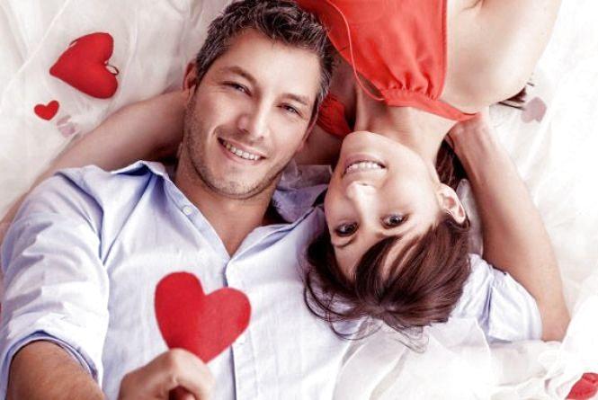 Вінничан Святий Валентин одружуватиме на 1 день, або на все життя. Вибір за закоханими