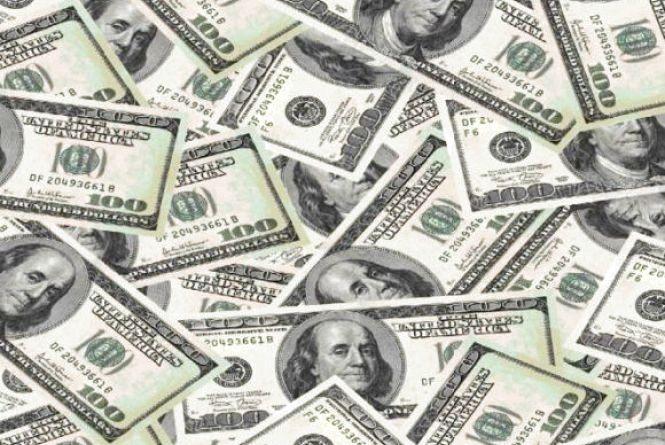 Курс валют від НБУ на 8 лютого. Долар і євро дешевшають