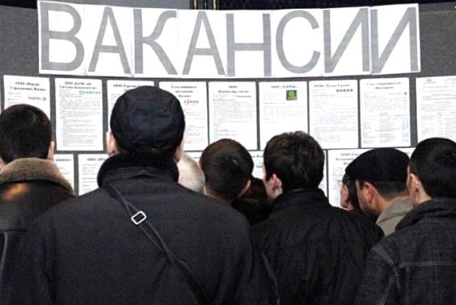"""""""Відсіялись нежиттєздатні"""": на Вінничині закрилися 128 підприємців"""
