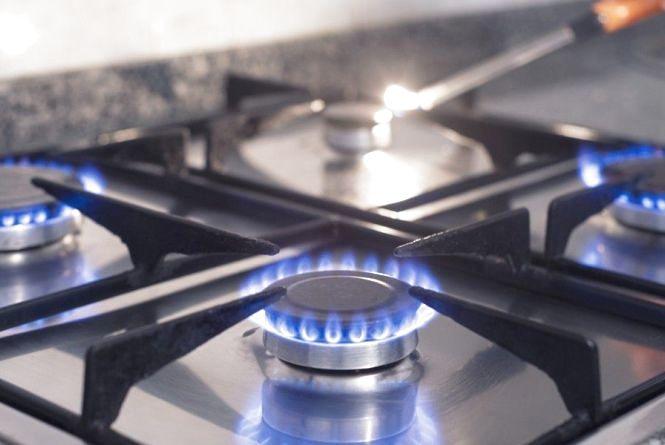 Володимир Гройсман пообіцяв, що газ для людей не подорожчає