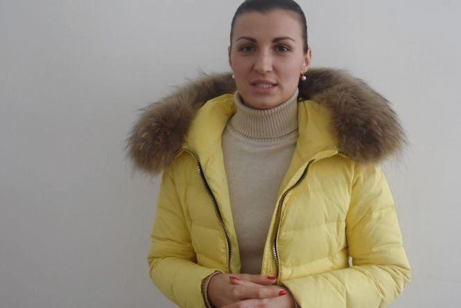 Дочка мера Могилева-Подільського «здала» місцевих авторитетів (ВІДЕО)
