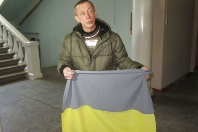 Нацполіція розпочала службове розслідування щодо правоохоронців Могилів-Подільського
