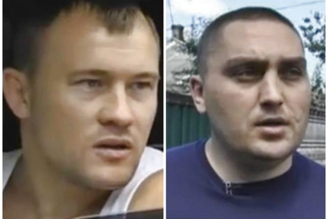 На засіданнях суду над зятем мера Могилів-Подільського почалися махінації