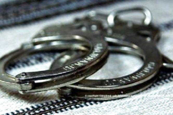 На Вінниччині затримали молдаванина-шахрая, що перебував у міжнародному розшуку