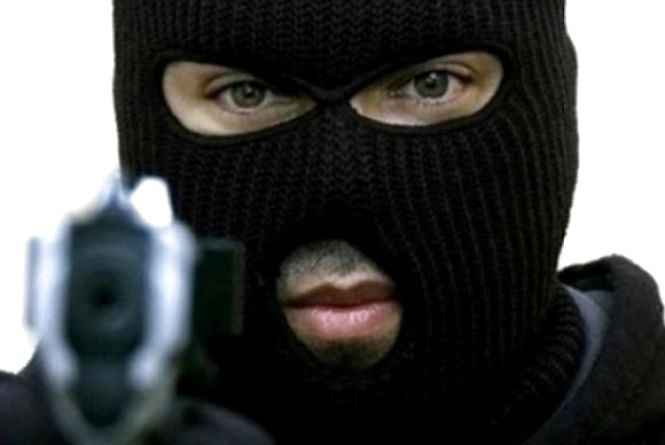 На Вінниччині шукають чоловіків, які напали та пограбували подружжя із Стрижавки