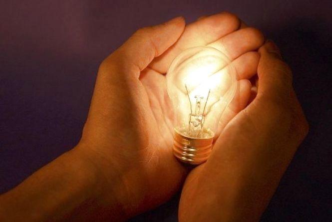 У Міжнародній жіночий день, 8 березня, світла у Вінниці не вимикатимуть