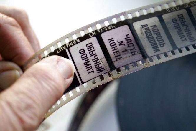 Кіно не для глядачів. Як живе найстаріший кінотеатр Вінниці та секрети його закулісної «кухні»