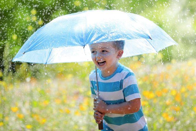 Синоптики розповіли, яку погоду очікувати вінничанам цієї весни та на початку літа
