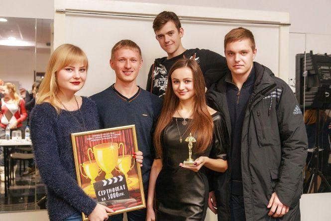 Фестиваль кіноремейків «Шведінг»: зняти пародійне відео та виграти 3 тисячі гривень
