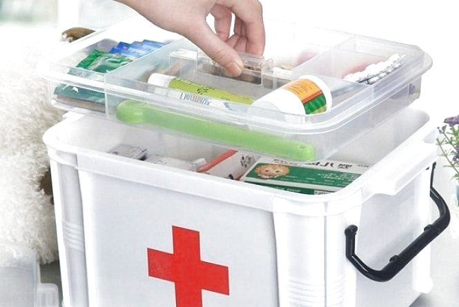 Домашняя аптечка. Насколько подорожали лекарства в Виннице?