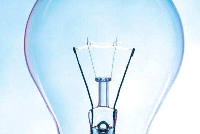 Сьогодні, 12 березня, у Вінниці світла не вимикатимуть