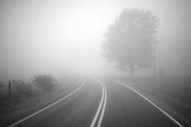 Погода у Вінниці на 10 березня: очікується дощ та сильний туман