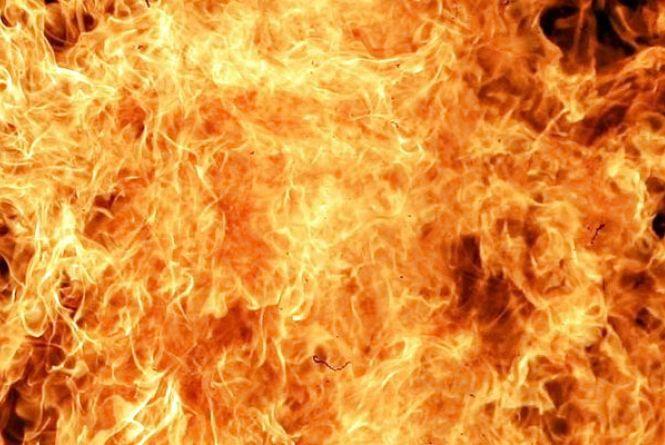 У Немирівському районі за невідомих обставин згорів будинок. Власник загинув