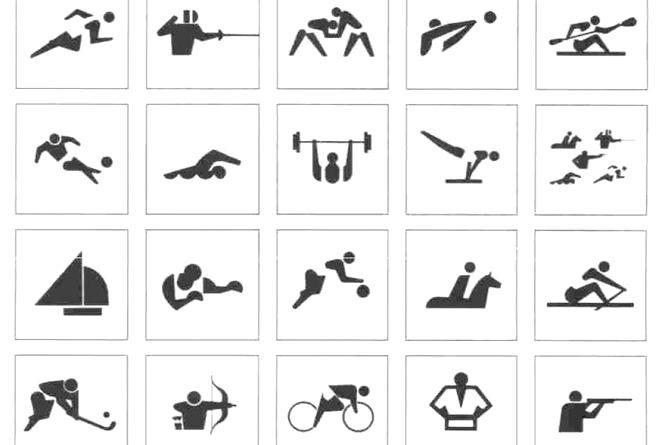Анонси вінницького спортивного тижня: ігрові види, фрі-файт, шахи