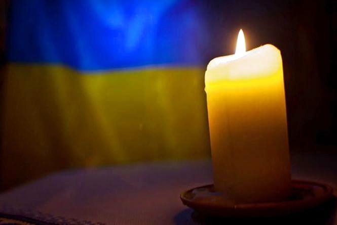 У зоні АТО нині напружена обстановка. Є загиблі українці
