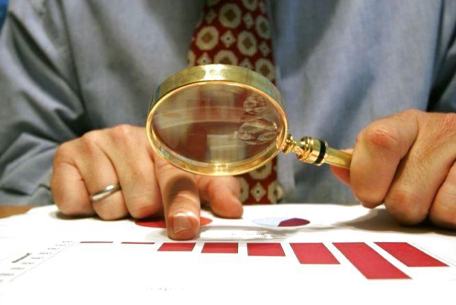 «Особняк», «Нічлава»:  бізнесменів перевірить Держпраці на днях.  Графік на березень