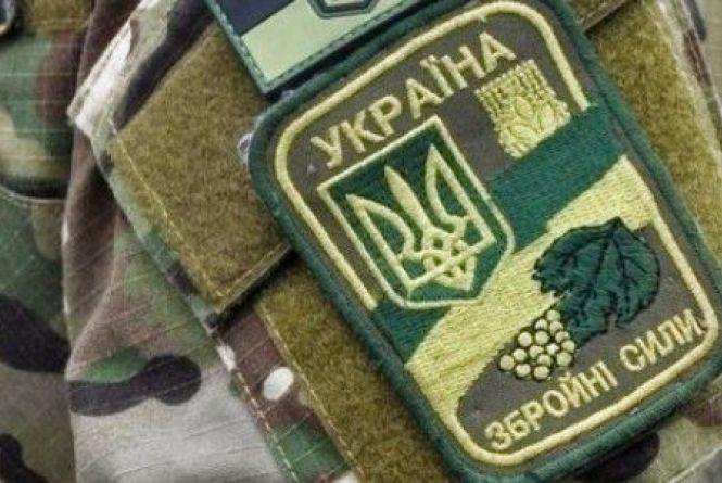 Як вінницькі депутати голосували за Єдиний електронний держреєстр призовників
