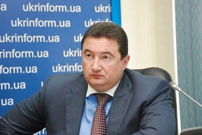 Почесним Консулом Молдови у Вінниці став Михайло Куницький. Хто він?