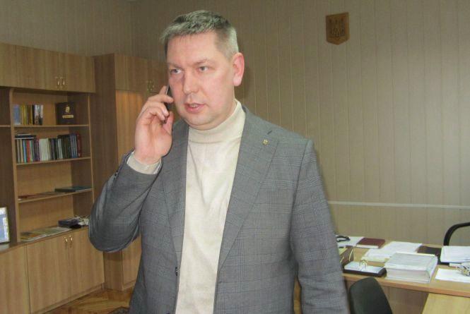 Подробиці самогубства заступника начальника штабу - від військового прокурора
