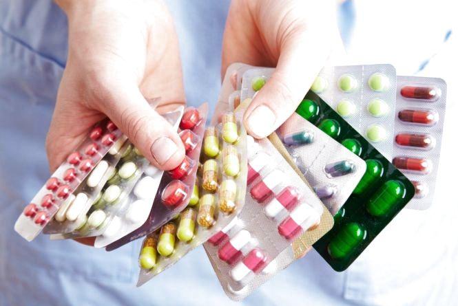 Безкоштовні ліки у Вінниці будуть. На них вже виділили більше 20 мільйонів