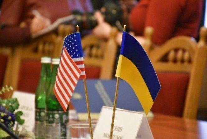 До Вінниці з візитом приїхала Посол США в Україні Марі Йованович