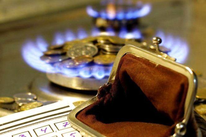 Чи буде абонплата за газ? У Кабміні досі не прийняли рішення