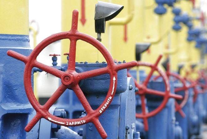 Абонплату на газ переглянуть — заявляє Кабмін. Будуть скасовувати?