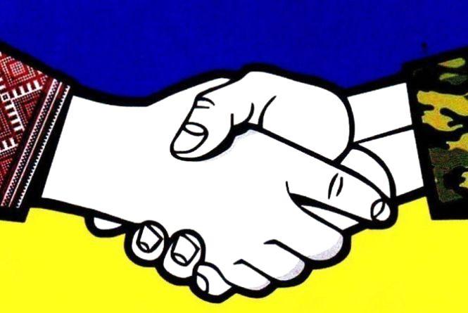 Українську армію Вінниччина підтримала майже 84 мільйонами гривень