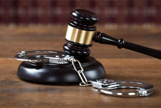 Злочини, скоєні у погонах. Пішли до суду кримінальні справи п'яти поліцейських