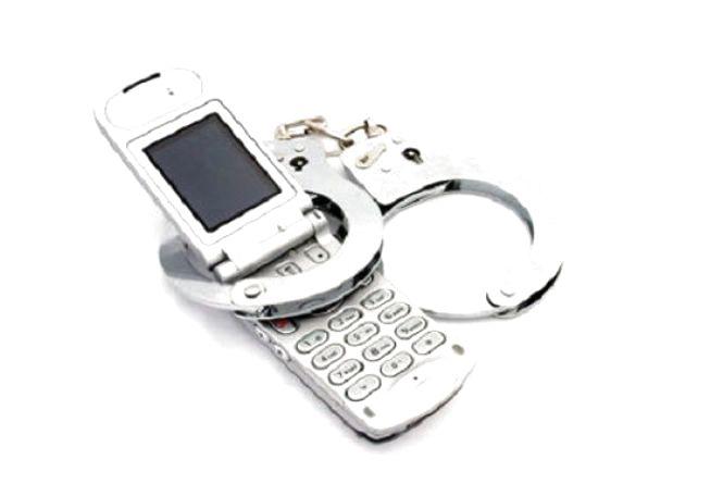 На Ямпільщині пограбували киянина. Вкрали мобілку та запальничку