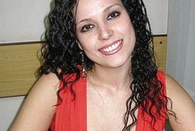 У Вінниці пропала  ревізор податкової 34-річна Валентина Павелко. Допоможіть знайти