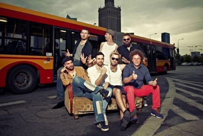 День Європи у Вінниці: Хедлайнером вуличної музики буде польський гурт (ВІДЕО)