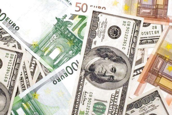 Курс НБУ на 10 травня росте. По чому сьогодні продають в Вінниці долари